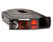 the valentine one radar detector has consistently outperformed other major brand radar detectors in the world