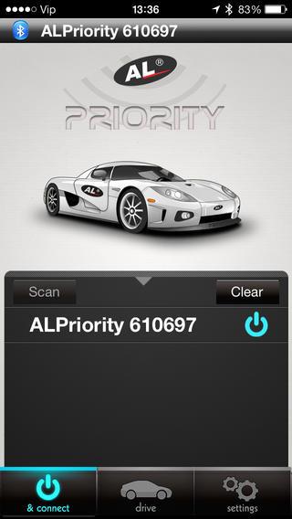 Bluetooth jammer app , gps jammer iphone app