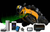 ALPriority Ultimate Undetectable Motorbike Package