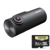 Thinkware F50 1080P HD Dash Cam - 16GB