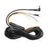 Thinkware Dash Cam Hardwire Cable