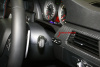 9500ci Control Module installed in BMW M3